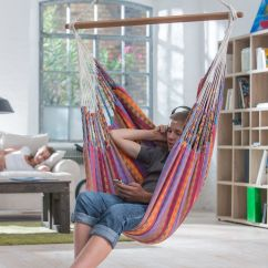 Hammock Chair For Bedroom Seat Repair Materials Hang Out Area Cool To In My Future House
