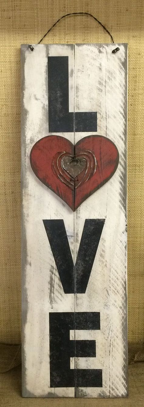 Pingl Par Vera Molinari Sur Love Pinterest Atelier