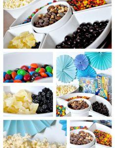 also kitchen entertaining diy popcorn bar origami owl jewelry and rh pinterest