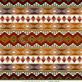 Zulu House Pattern