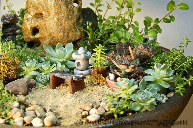 14 Best Images About Zen On Pinterest Gardens Wood Stain And