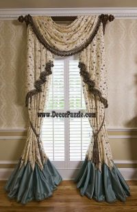 french country curtains for small door and windows ...