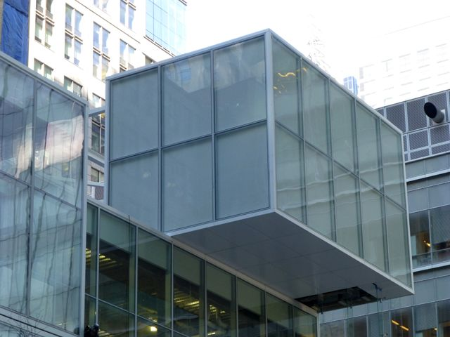 Curtain Wall Shadow Box Architectue Details Pinterest