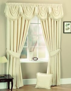 steps and choosing curtains will be  cake walk also formal living room classic shower curtain in bath rh pinterest