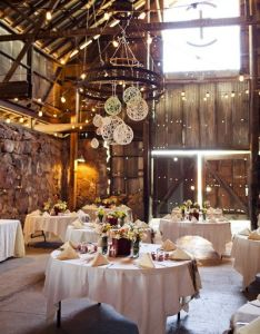 Indoor reception ideas wedding photos on weddingwire also weddings and ceremonies rh pinterest