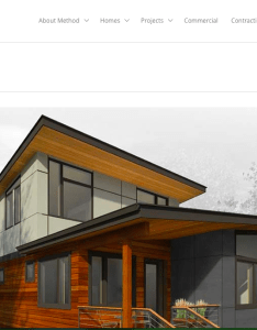 Explore prefabricated home prefab houses and more also pin by annette staats on ect pinterest rh