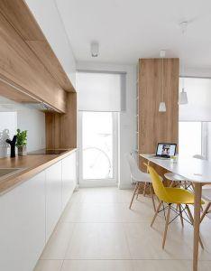 Room also ideas para decorar tu hogar en habitissimo cocinas modernas rh pinterest