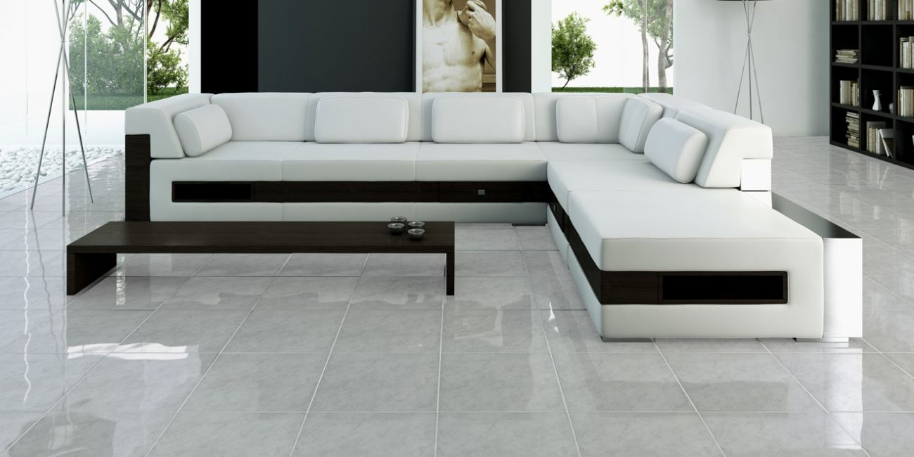 modelos de pisos de ceramica  Revestimento para piso  Decorao para a casa  Pisos  Pinterest  Revestimento para piso Modelos de pisos e