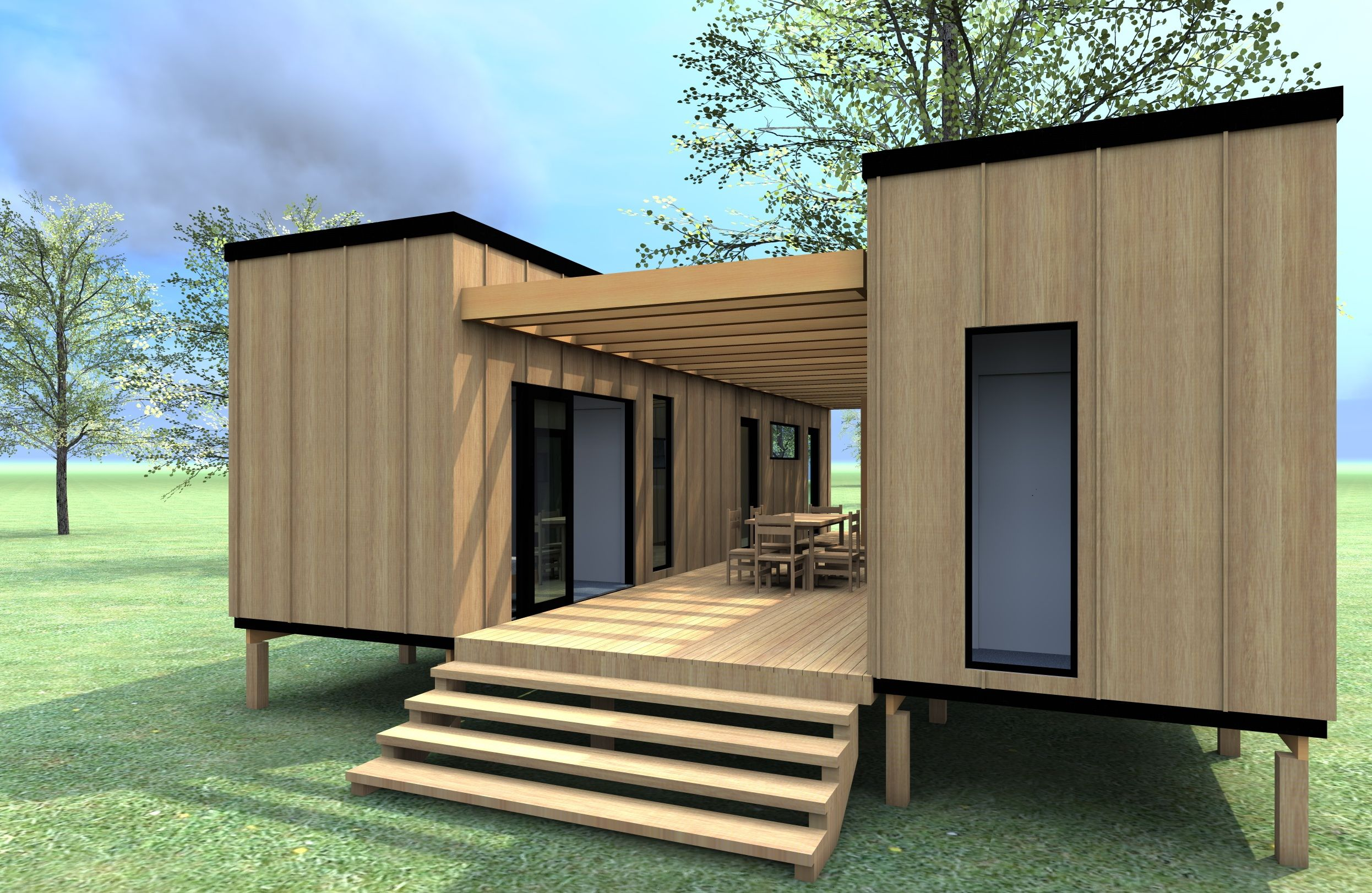 Container Homes Designs And Plans Container House Design Free