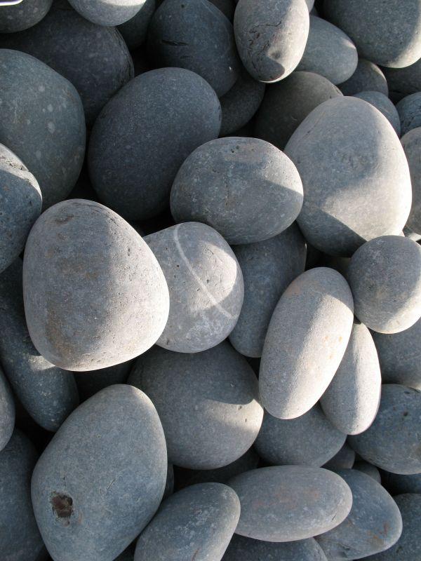 mexican beach pebbles http files 2011 10 5-8-mexican-beach-pebble1