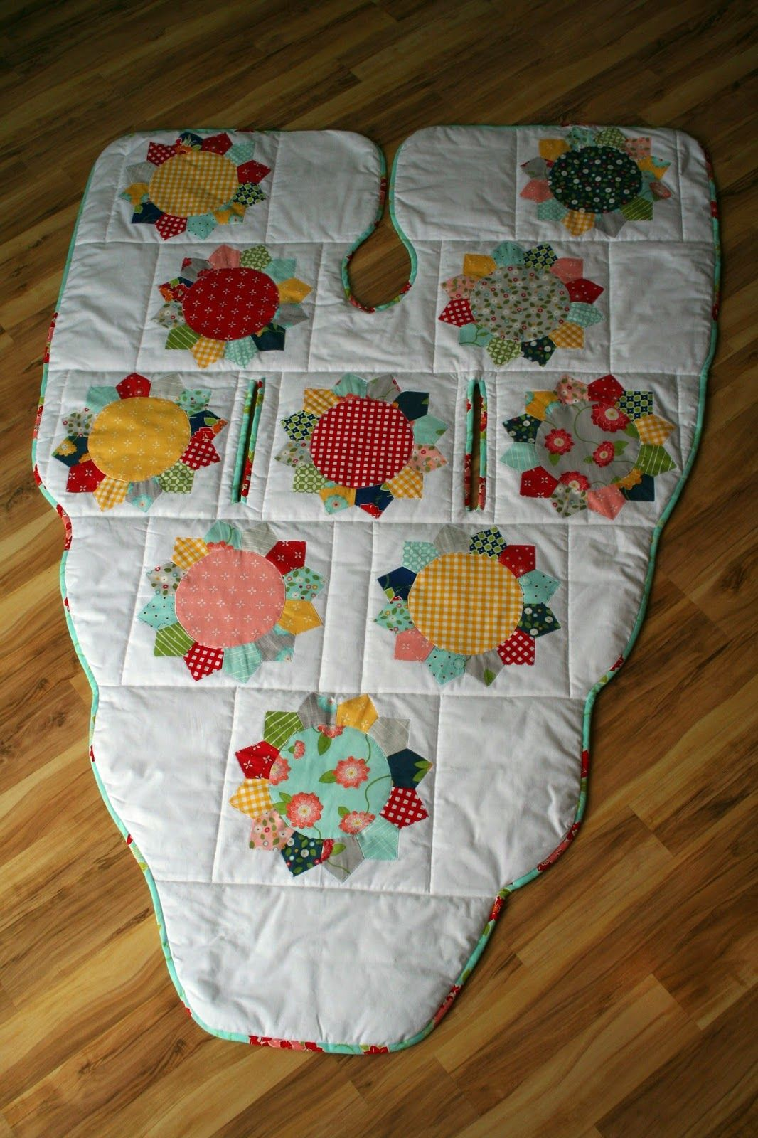 wheelchair blanket swing chair and stand fly away quilts quilt i 39ve made