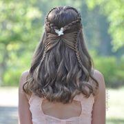 braids & hairstyles instagram