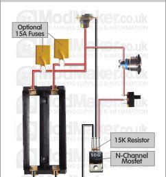 vape shop boxes parallel battery n channel mosfet wiring diagram [ 1000 x 1357 Pixel ]