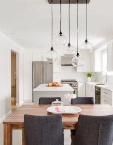 Custom buffet and kitchen design kirkland home hibou  co also rh pinterest
