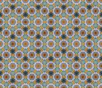 penrose tiling | tiling | Pinterest