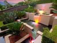 Garden Ideas  Garden Designs and Photos   Modern garden ...