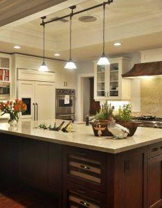 Kashmir white granite countertops  ideas for the kitchen also remodel gallery pinterest kitchens rh za