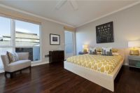 Bedroom Design Ideas With Hardwood Flooring | Hardwood ...
