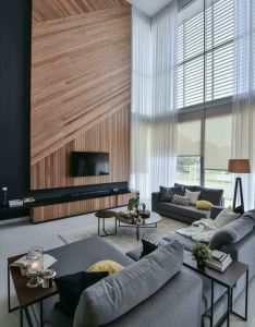 Nice cool and modern contemporary home decor ideas http architecture also www rh pinterest