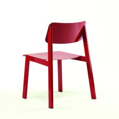 Indoor Outdoor Chairs Contemporary Rocking For Nursery Hello Sadie The Awesome New Chair From