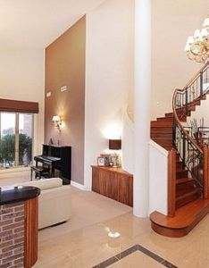 Simple yet gorgeous winding staircasedesign interiorshouse also design pinterest future stairways and rh