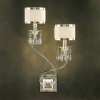 wall sconces lighting | ... and Modern Wall Lamp for Home ...