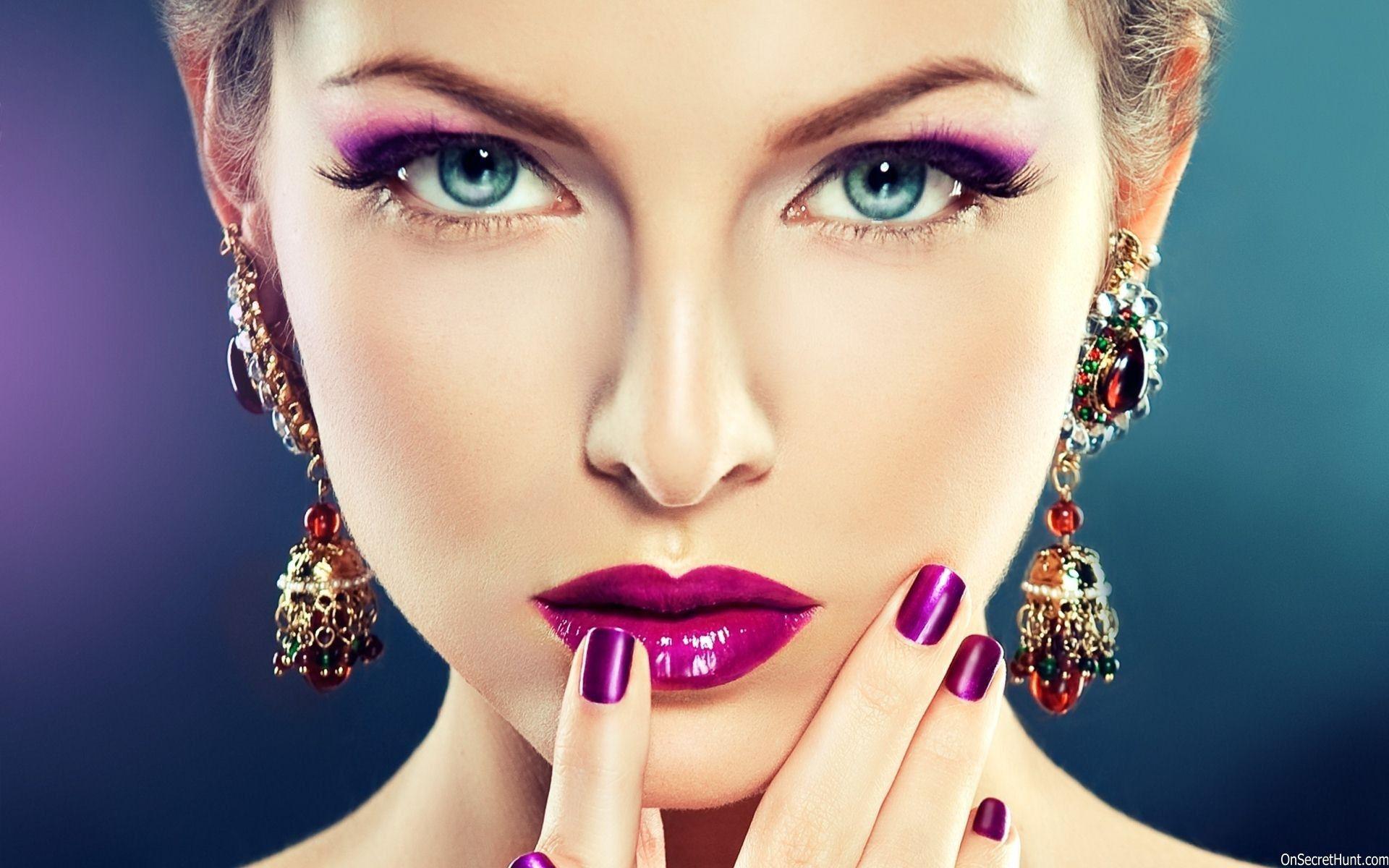 Makeup  Places To Visit  Pinterest  Makeup, Makeup