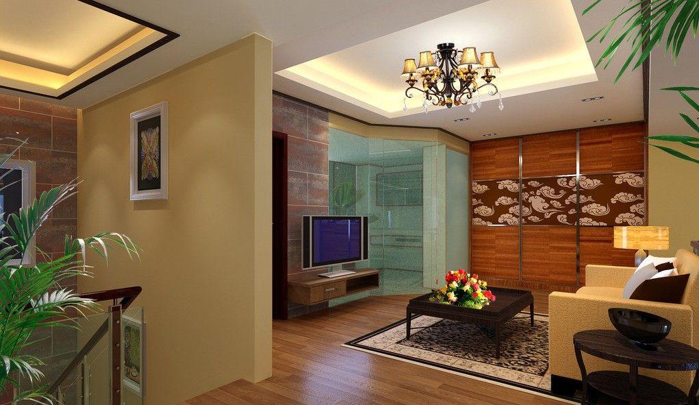 Lighting Ceiling Lights For Living Room Ceiling Lights