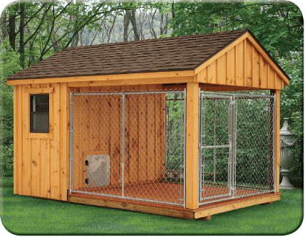 Another Perfect Dog House Pet Ideas Pinterest