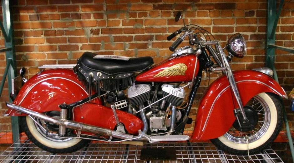 1957 Cars Restored Or Wallpapers Classic Motorcycles Motorcycles Scooters Mopeds Atvs