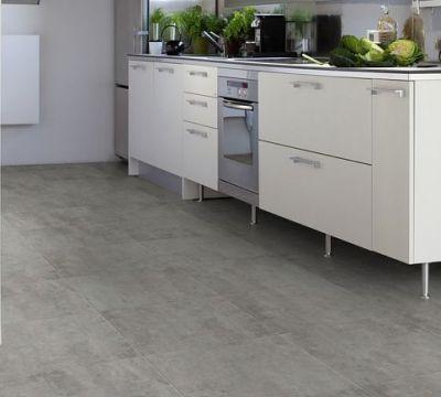 raumbild von vinylboden gerflor artline mineral vinyl designbelag