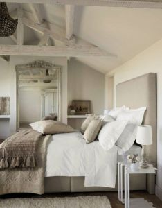 Henhurst interiors accessories boho bohemian gypsy hippie vintage interior design home decor neutral pillows sheets linens bedding bedroom style also przytulna sypialnia na stylowi decorating ideas pinterest rh