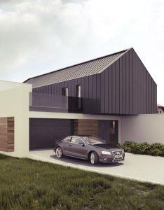 architectarchitecture designdomarchitectshouse also pin by eko klocki on arch pinterest rh uk