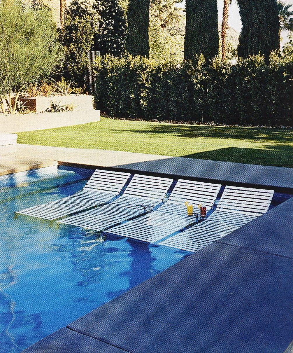 best poolside furniture best pool patio furniture patio pool furniture sets