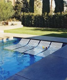 Pool Lounge Chairs Ideas Dream