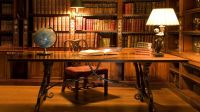 Business Lawyer Office | Law Office Designs | Pinterest ...