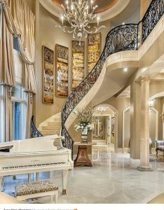 Explore beautiful home interiors and more also pin by william raymond haynes on mansions kingdoms pinterest rh