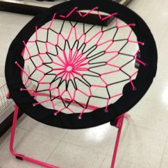 Bungee Cord Chair Target Couch Covers Walmart So Fun I Want One From My Dream