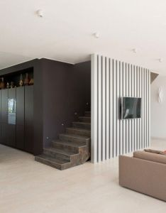 House in sochi by alexandra fedorova also interiors pinterest rh