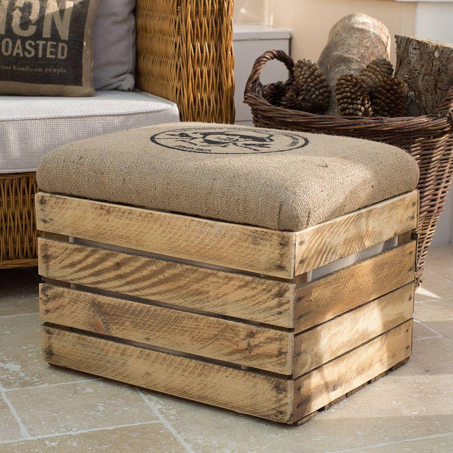 Buy Now Keezi Kids Toy Box Bench Seat Storage Safe Lid: Wooden Storage Box Seat