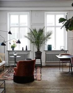 Interiors also escuyer  cuse discount code  ctumblr friends   to get off your rh pinterest