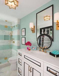 Mom interior designer product business consultant blogger yogi travel also rh co pinterest