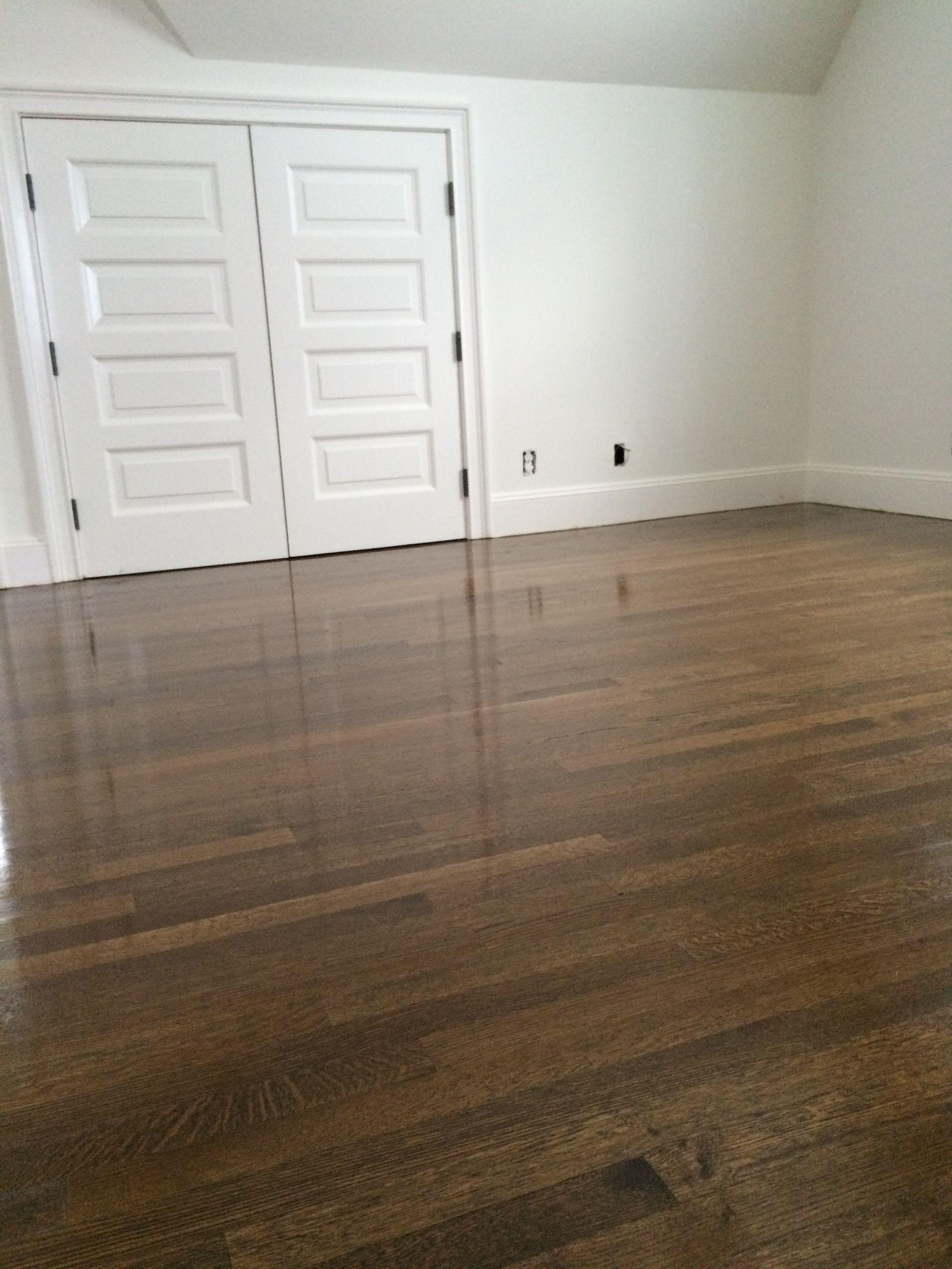 2 14 rift and quarter sawn white oak hardwood flooring