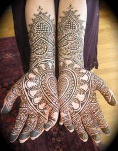intricate rajasthani mehndi designs to inspire you latest designssimple henna designstraditional designsbridal also rh pinterest