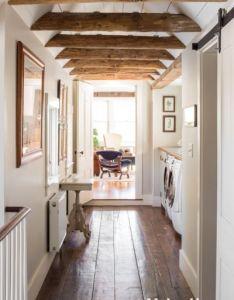 Classic New England Interior Design - valoblogi.com