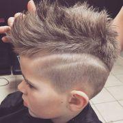cool boys haircuts 2018 trendy