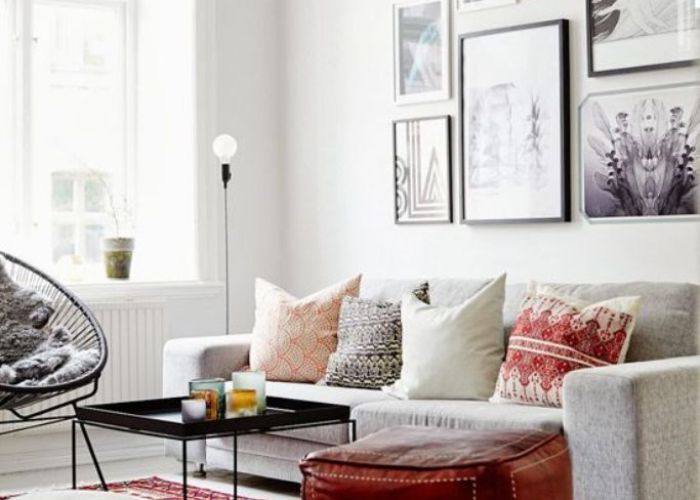 eclectic living room design ideas also persian rooms and