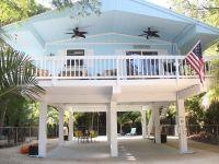 florida keys stilt homes - Google Search | Stilt Homes ...