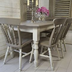 Grey Kitchen Table And Chairs Pipeless Pedicure Canada Dine In Style With Our Stunning White Split