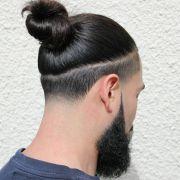 nice 70 beautiful taper fade haircut